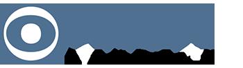 Omicron Benelux Logo